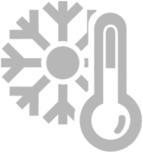 Drawing-layerExport(2)