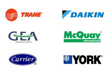 ac-company-logos-6