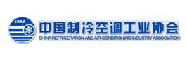 craa-logo2
