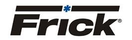 frick-logo