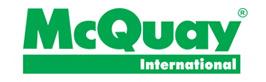 macquay-logo